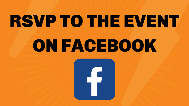 RSVP-TO-THE-EVENT-ON-FACEBOOK.png